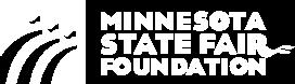 MSFF footer logo